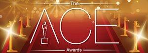 ACE-Awards-web-icon