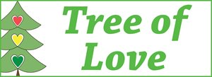 Tree-of-Love-web-icon