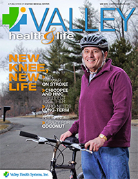 02-Valley-HandL-MAY-2015-issue-1-copy.jpg