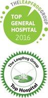 top general hospital